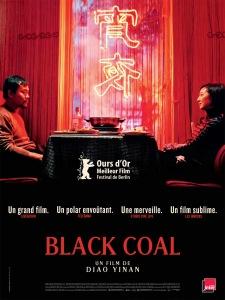 Blackcoal_120x160OKK.indd
