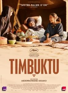 Affiche_TIMBUKTU_HD