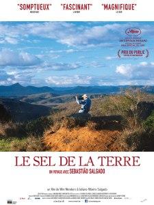 1013107_fr_le_sel_de_la_terre_1412845127435