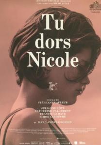 Tu-dors-nicole1-e1406053296183