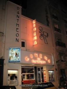 cinema-pantheon