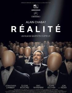 Realite-de-Quentin-Dupieux-Alain-Chabat-perdu-dans-un-monde-absurde-et-hilarant_visuel_article2