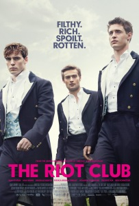 1_the-riot-club