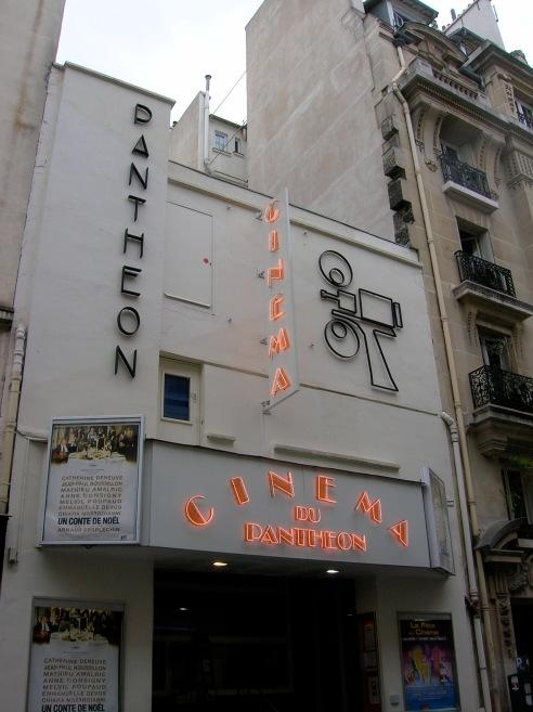 Cinéma_du_Panthéon