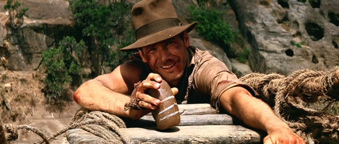indiana-jones-sankara-stones