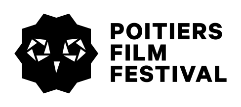 logo_poitiersfilmfestival_noir