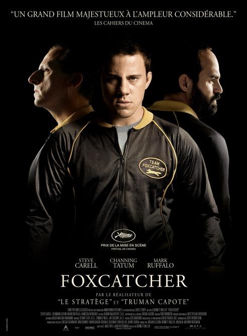 foxcatcher-affiche-france