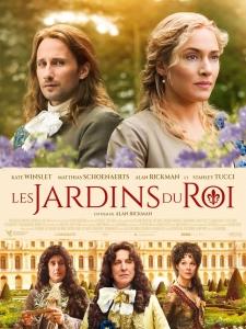 Les_Jardins_du_Roi
