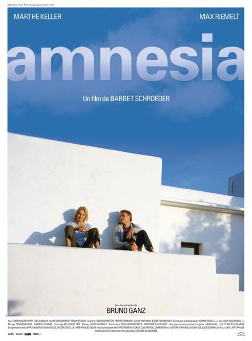 amnesia-poster