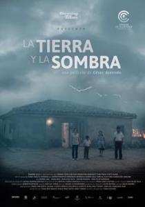 la_tierra_y_la_sombra-706430327-large