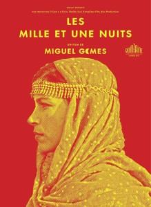 Les_Mille_et_Une_Nuits_Volume_3_L_Enchante