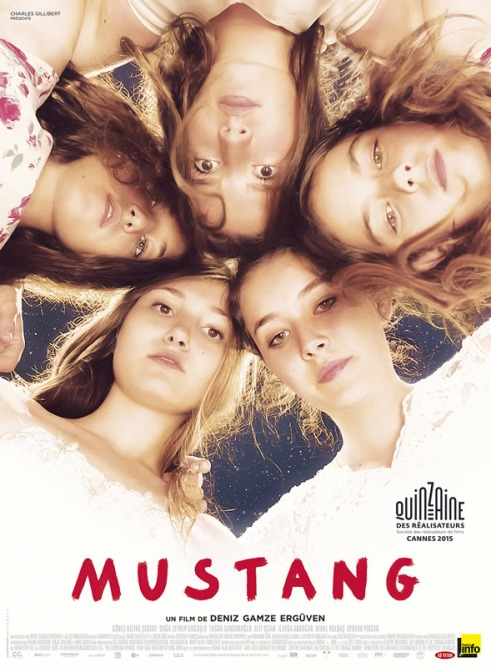 mustang_2015