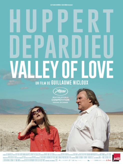 Valley-of-Love-affiche