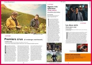 CM8-5-PANORAMIQUE Pages 20-21