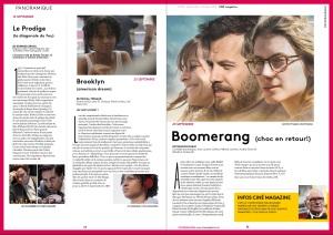 CM8-6-Pages 22-23