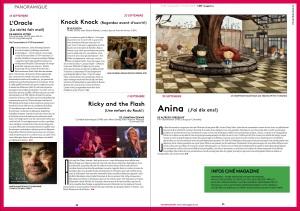 CM8-7-Pages 24-25