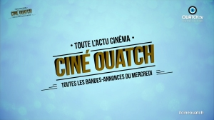 cineouatch-logo-generique-aout-2015