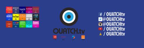 ouatch-TV-sur-les-réseaux-sociaux