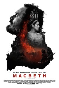 MACBETH-Affiche-USA-Blanc (1)