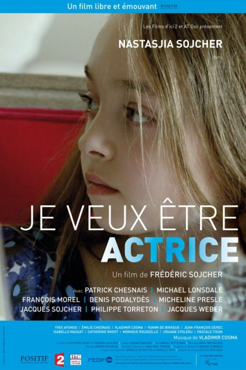 je-veux-etre-actrice_movies-241746-1