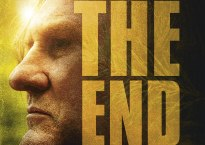 the end , gérard depardieu , guillaume nicloux