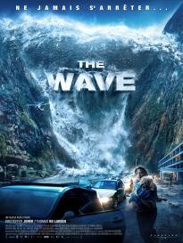THE-WAVE-AFF-120x160-web