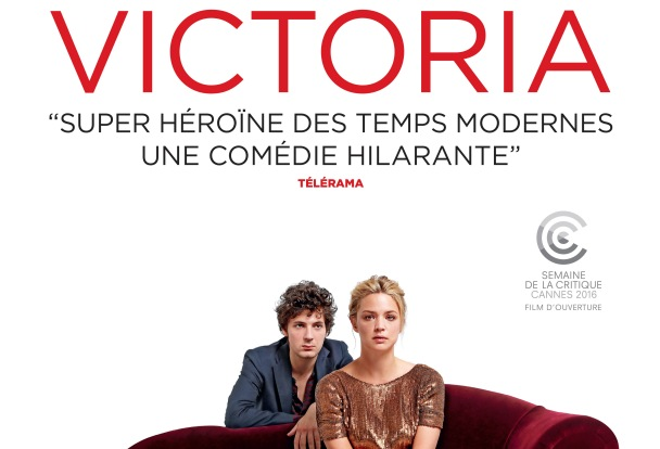 victoria justine triet