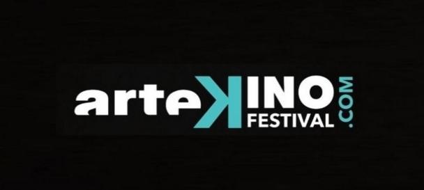 artekinofestival arte kino festival