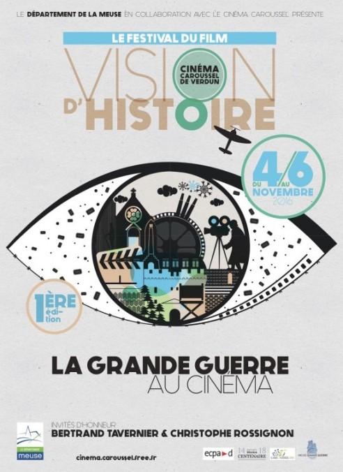 800x600_16jcgmeu026-festival-film-histoire-a3-bd-1-1878