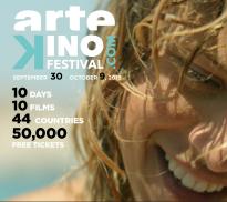arte kino festival