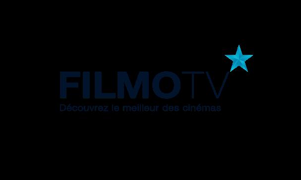 filmo tv